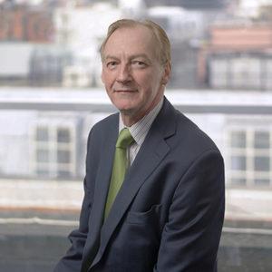 Graham Smithson